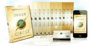 Empower Network Inner Circle Membership