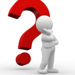 Empower Network FAQ
