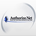 empower network payment options