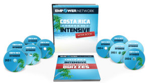 empower-network-products