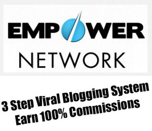 empower-network-blogging
