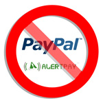 Empower Network PayPal