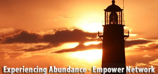 Empower Network- How Changing Your Beliefs Can Set You Free