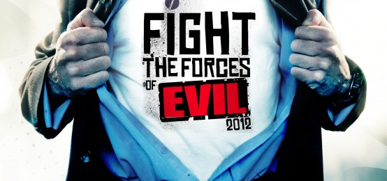 Empower Network Fight The Forces of Evil San Diego Tickets