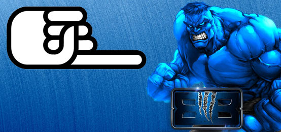 Empower Network Blog Beast