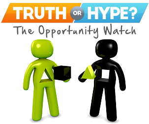truth or hype review